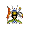 GCIC Uganda
